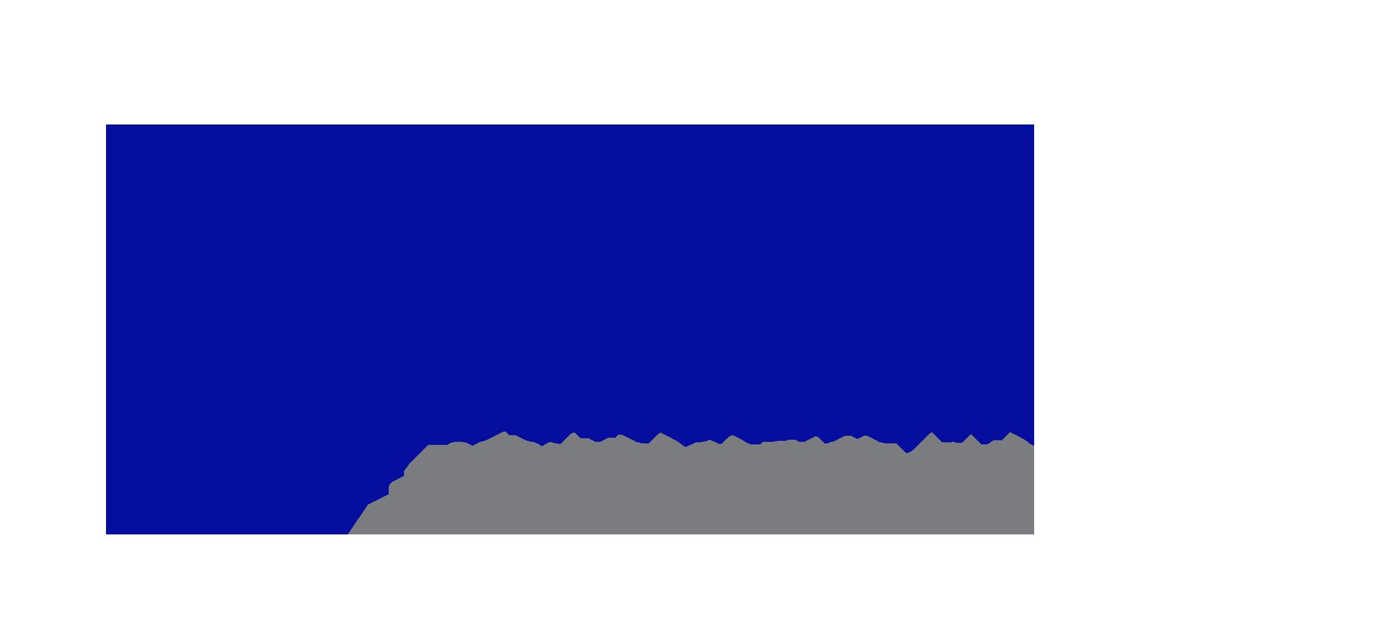 Stiehler – Vietzen – Nolte – Burgmann | Steuerberater und Wirtschaftsprüfer